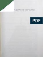 FolletoInformativoGeografia critica-2018