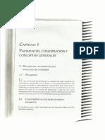 1.- INTRODUCCION PAVIMENTO.pdf