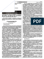 1_0_3579.pdf
