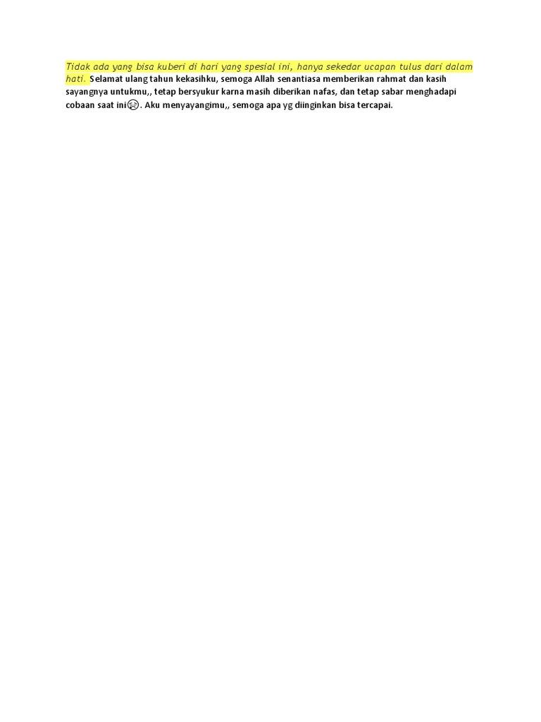 Dokumen 1 Cx