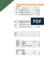 Tema 03 - Análisis Estructurado - DSD, LS, DD (1)