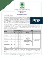 22667JT web advt.pdf