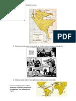 VIRREYNATO DEL PERU.docx