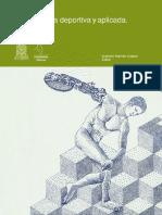 biomecanica.pdf