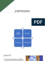 empirismo-