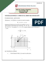 Guia Teoria Practica 06
