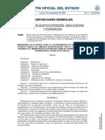 Legislación administrativa  6 de 12