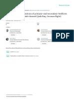 Ernstsen_et_al_2010_RCEM_Tide-controlledvariationsof.pdf