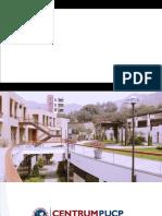 Habilidades directivas para la Transformación Digital en Perú 2018