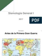 2017 Clase 7.Sismologia General-WG[2305843009213767596]