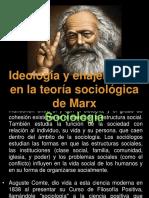 marx-ideologc3ada.ppt