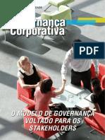 GovernancaCorporativa_07