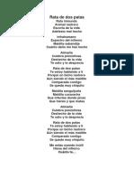 RATA DE DOS PATAS.docx