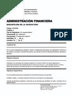 6to SEMESTRE - ADMINISTRACION FINANCIERA.pdf