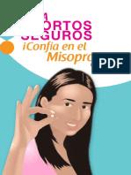 73469806-Que-es-misoprostol-y-como-usarlo-de-manera-segura-Guia-del-Consorcio-Latinoamericano-contra-el-aborto-inseguro.pdf
