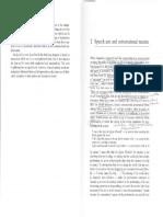 Speech and Conversational Maxims.pdf