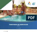 tarifario2017_servicios.pdf