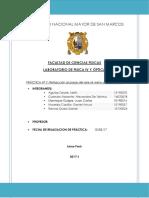 Laboratorio de Fisica IV-Informe3