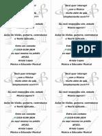 Flyer Final PDF