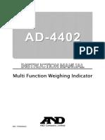 AD4402