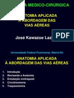 AMC_05_AnatomiaAplicadaAbordagemViasAereas.pdf