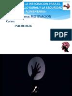 Exposicion Psicologia