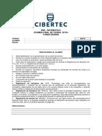 2690 Matemática i Diurno 1 Ef 1 Duran Espinoza Fidel Ventura