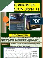 Miembros en Tension (Parte 1).pdf