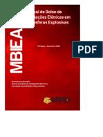 DocGo.net-MBIEAEx_Manual de Bolso de Instalações Elétricas Em Atmosferas Explosivas