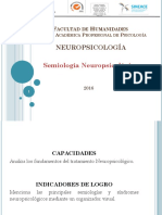 Ana Campos-procesos de Etimulacion - Copia