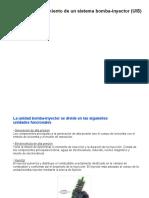 Bomba Inyector Funcionamiento 130314205924 Phpapp01