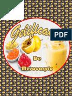 Logo de Gelificante