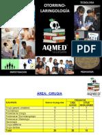 18-EscuelitaAQMED-2015-Ciclo1_Otorrino.pdf