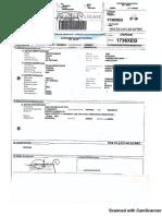 1736-XEG RUAT_20180730124907.pdf