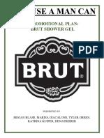 a320-brut final