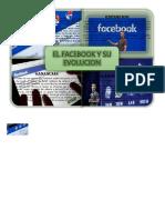 25-el facebook organizador visual.docx