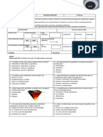 PRUEBA UNIDAD 2 DE CIENCIAS NATURALES 4°.docx