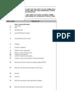 DOAJ_Application form as a spreadsheet.xlsx