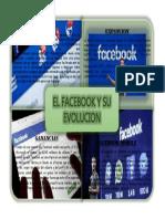 25-El Facebook Organizador Visual