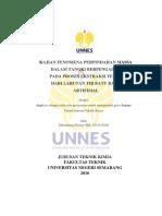 5213412026.pdf