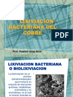 15 LIXIVIACION Bacter Cu.pdf