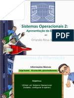 01_apresentacao_da_disciplina.pptx