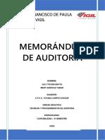 MEMORANDO-DE-PLANEAMIENTO- JULY TICONA - MERY QUIROGA CO-NOCHE.docx