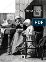 John Bunyan - Ensinando os filhinhos a orar 7.pdf