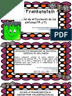 me-llamo-frankenstein.pdf