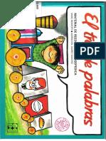 353510519-EL-TREN-DE-LAS-PALABRAS-MONFORT-pdf.pdf