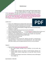 Kateterisasi.pdf