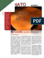 laud barroco.pdf