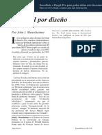 doc1 ES