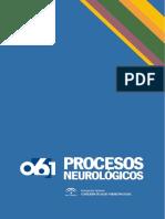 Proceso Neuro